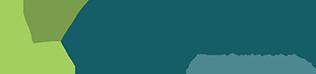 QCS - Servicios de Certificación de Calidad